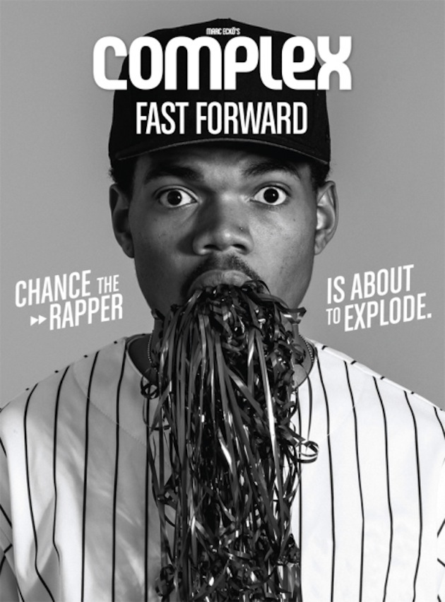 chance-the-rapper-complex