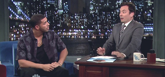 drake-jimmy-fallon