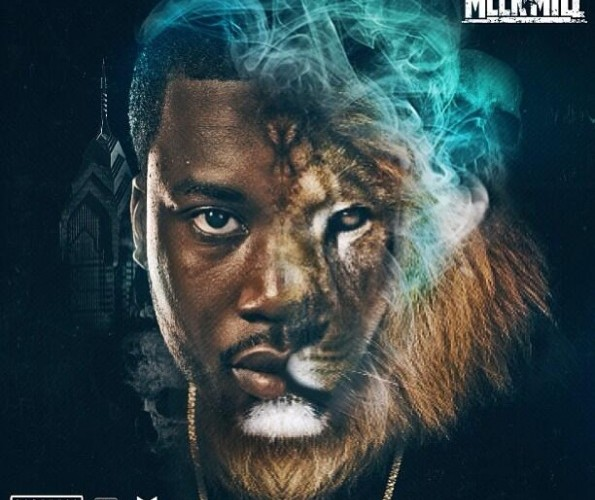 dreamchasers-3