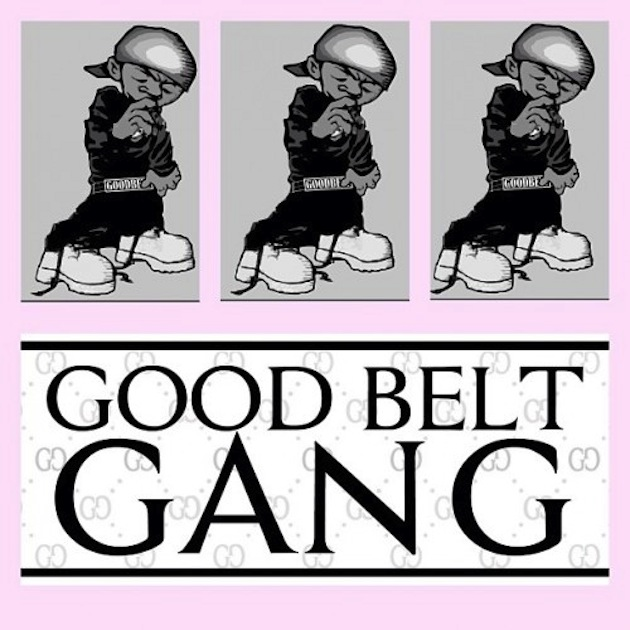 good-belt-gang-image-500x500