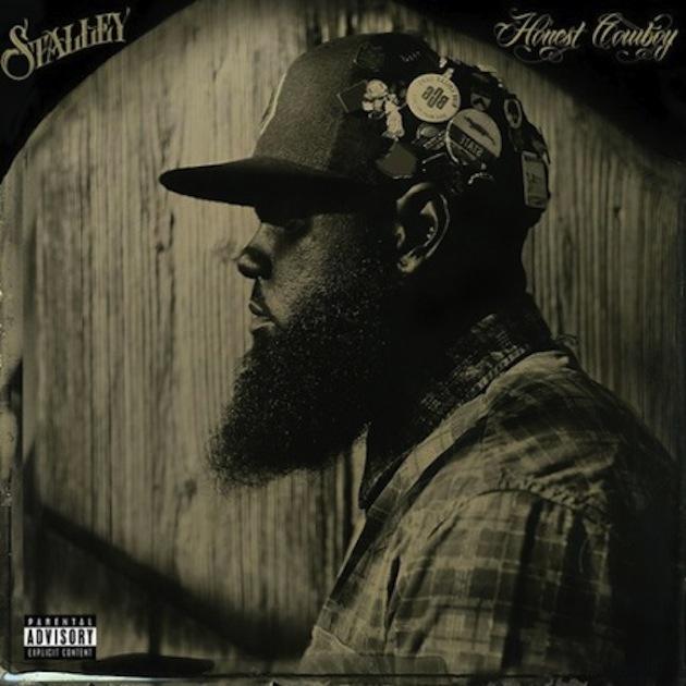honest-cowboy-ep-cover