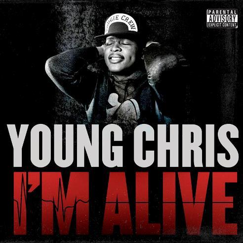 im-alive-cover2