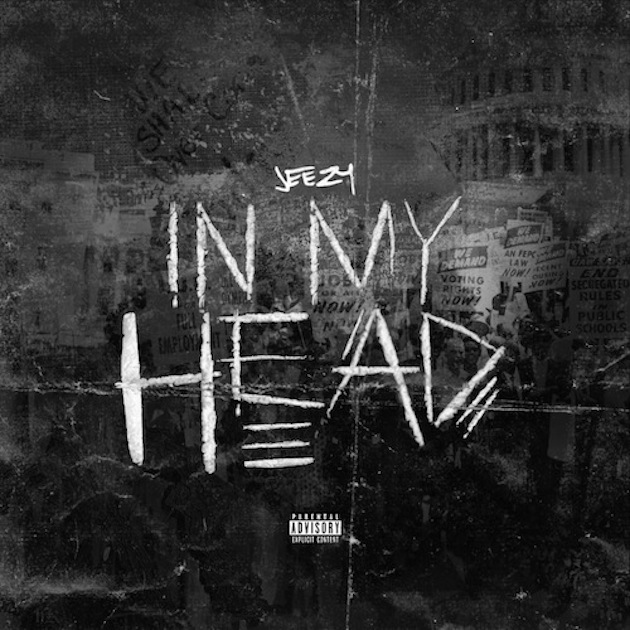 in-my-head-cover