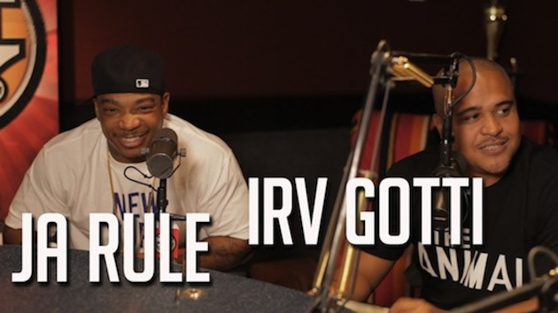 ja-rule-irv-gotti-angie-martinez-interview