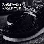 marble-cake-cover