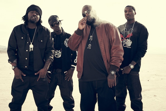 maybach-music-group-mmg