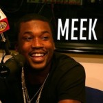 meek-mill-funkmaster-flex-freestyle