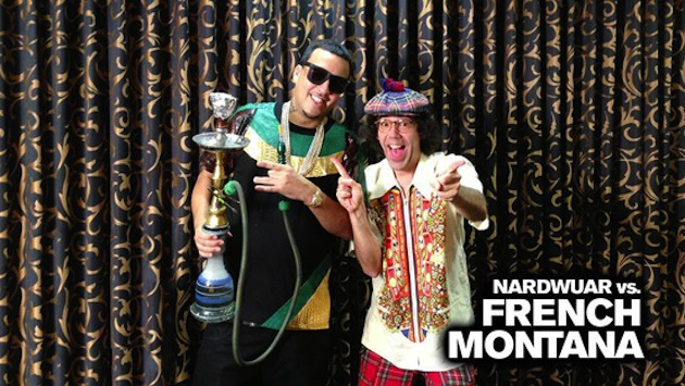 nardwuar-vs-french-montana