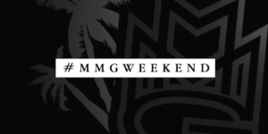 rick-ross-dj-self-performs-live-at-mmg-weekend-video-HHS1987-2013