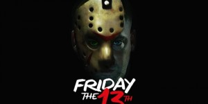 scram_fridaythe13th