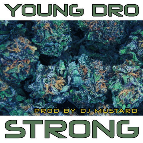 strong-cover