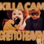 Camron-Ghetto-Heaven-Vol.-1