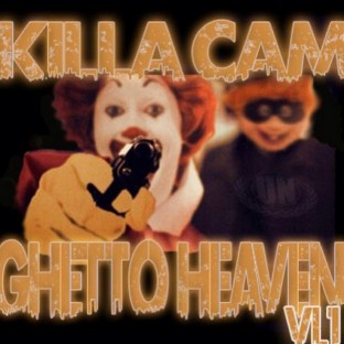 Camron-Ghetto-Heaven-Vol.-1