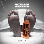 Scram_Jones_Dead_Giveaway-front-large