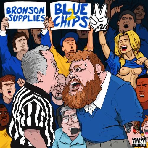 blue chips 2