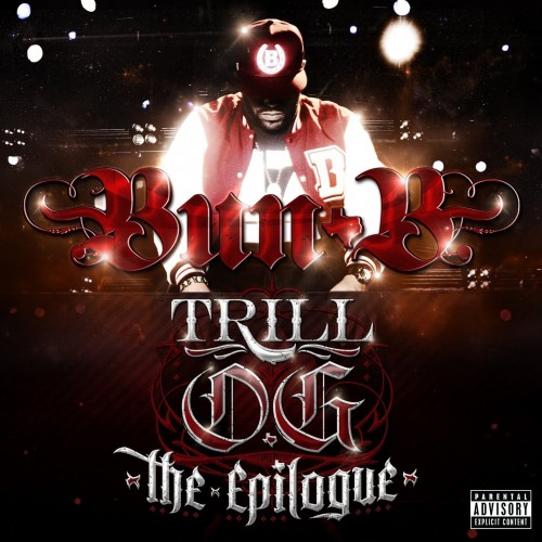 bun-b-the-epilogue-500x500
