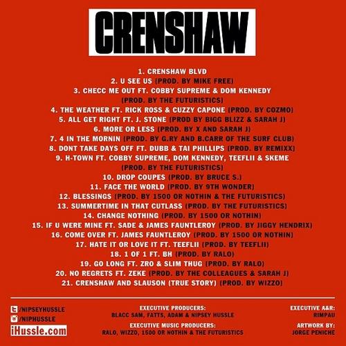 crenshaw-back