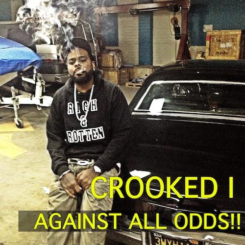 crooked i