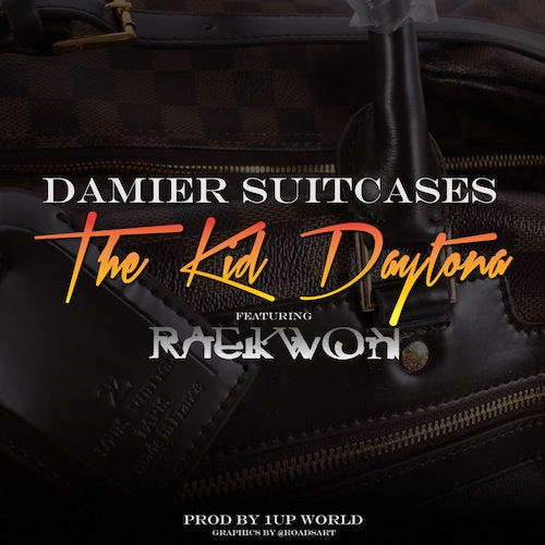 damier suitcases-cover