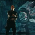eminem-survival-video