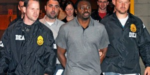 jimmy-henchman-2