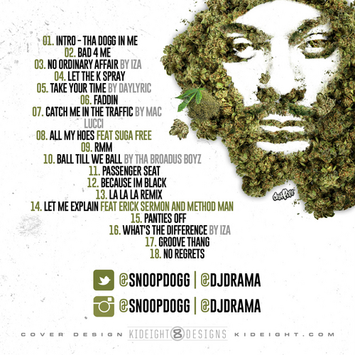 snoop-dogg-thats-my-work-2-back