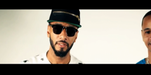 swizz-absolut