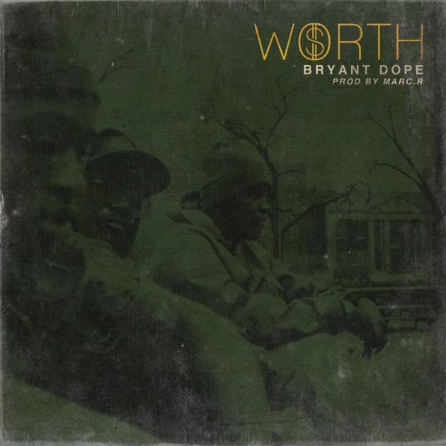 Worth -1