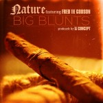 big blunts