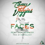 faces remix