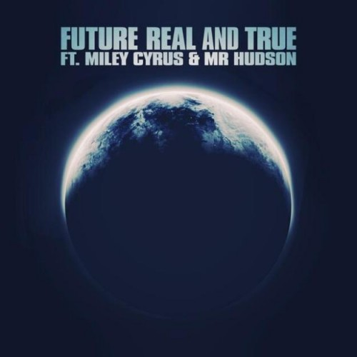 future-real-and-true-500x500