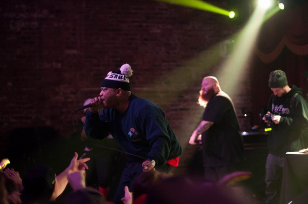 styles p action bronson