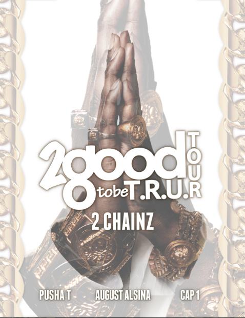 2chainz-tour