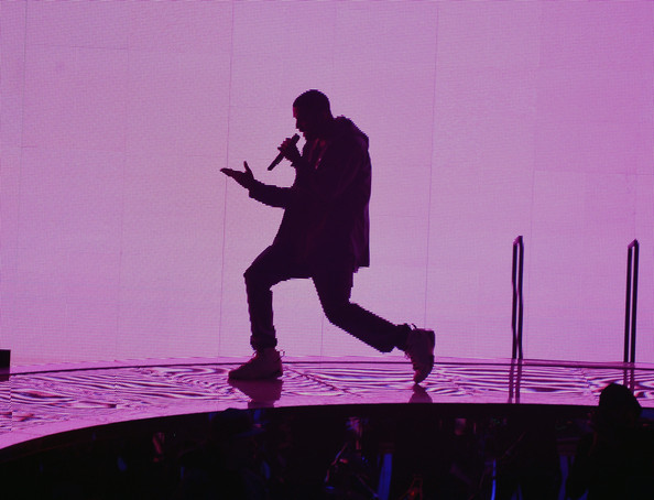 Drake+Drake+Tour+Stops+New+York+City+AxQYsbA2PlHl