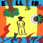 ELLIS_EOE-front-large
