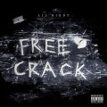 Lil-Bibby-Free-Crack