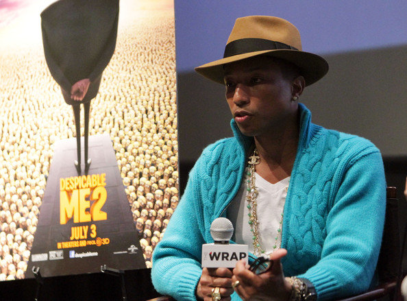 Pharrell+Williams+Despicable+2+Screening+LA+xGGuXK0q5QIl