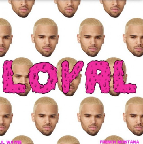 chris-brown-loyal-496x500