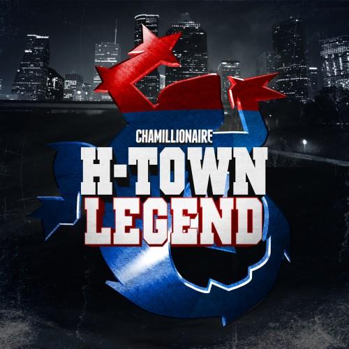 h-town legend