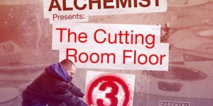 the-alchemist-cutting-room-floor-3-cover