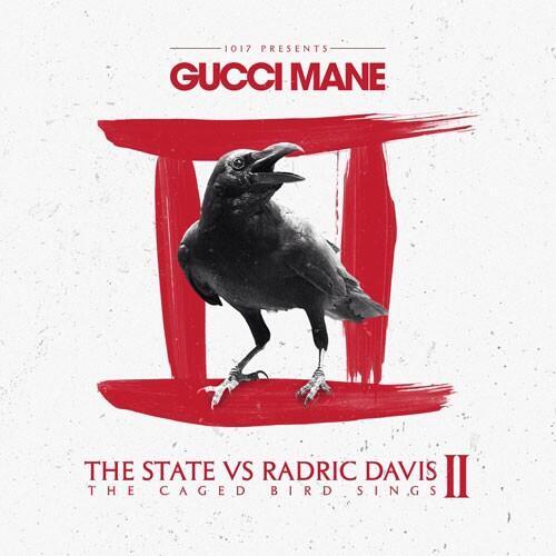 the state vs radric davis 2