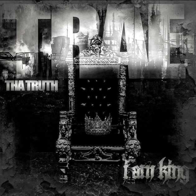 trae-tha-truth-rapradar1