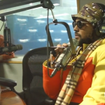 Screen Shot 2014-01-27 at 9.18.08 PM