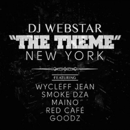 dj-webstar-the-theme-new-york-450x450