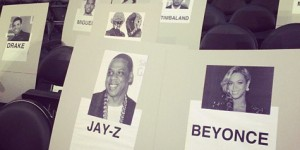 grammy-seating-chart-2014-1
