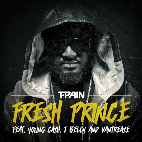 t-pain-fresh-prince