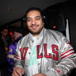 Starter Clubhouse Times Square Look For The Stars Party