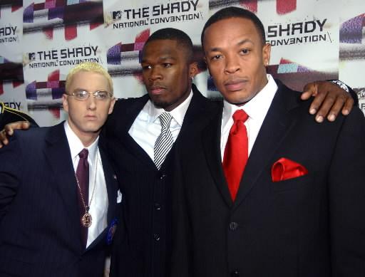 Eminem-50-Cent-Dr.-Dre
