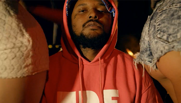 Music-Video-ScHoolboy-Q-Man-of-the-Year-600x342