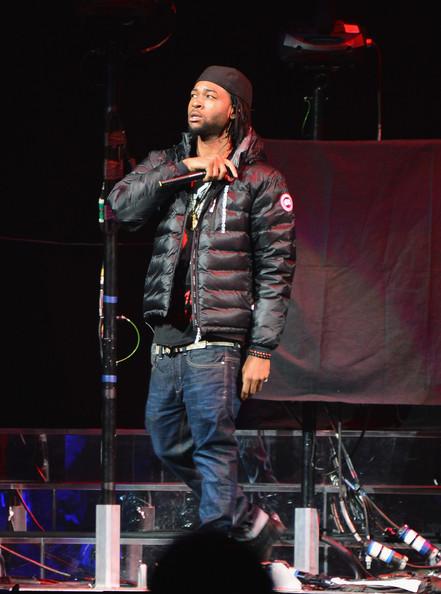 PartyNextDoor+Drake+Tour+Stops+New+York+City+YUDMkpVi1q-l